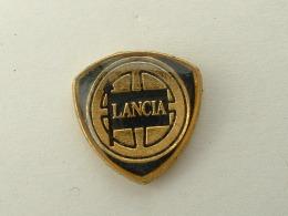 PIN´S LANCIA - PETIT LOGO - Pins