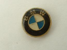 PIN´S BMW - PETIT LOGO - BMW