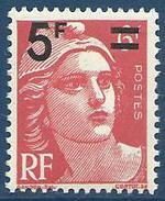 FRANCE NEUF** LUXE Y&T N°827   Valeur 0,30 - Unused Stamps