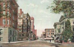 Portland Sixth Street - Portland