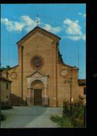 Q701 JESI O IESI In Prov. Di Ancona - Marche, Italia - CHIESA DI S. MARCO - CHIESE EGLISE CHURCH EGLISE - NON SCRITTA - Italia