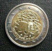 Belgium  -  Belgique  -  Belgien  -  België   2 EURO 2007  Speciale Uitgave - Commemorative - Belgien
