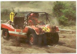 Auto Cross - Motorsport
