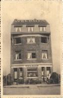 WESTENDE : Welkom - Place St Laurent / St Laurentius Strand - Cachet De La Poste 1946 - Westende