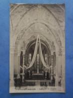 33-CASTETS EN DORTHE Intérieur De L´église - Iglesias Y Catedrales