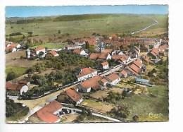 52 - PRESSIGNY ( Hte-Marne ) Vue Générale - Autres Communes
