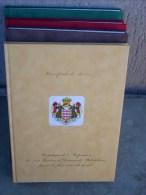 Monacophil 2009, 145 Pag. - Mostre Filateliche