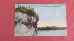 - Wisconsin> Janesville   Big Rock Monterey  =ref  2188 - Janesville