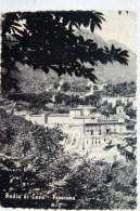 BADIA DI CAVA - PANORAMA - Cava De' Tirreni