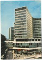 BELGIO - BELGIE - BELGIQUE - Bruxelles - Centre Administratif Des P. T. T. PTT - Not Used - Bruxelles (Città)