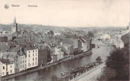 CPA  Belgique Namur Panorama  C197 - Namur