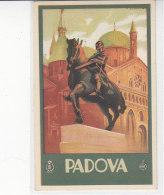 Padova - - Padova (Padua)