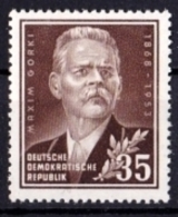 DDR Mi. Nr. 354 ** (A-1-53) - [6] Repubblica Democratica