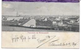 WELKENRAEDT (4840) Panorama De ...... - Welkenraedt
