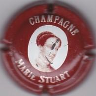 MARIE STUART VOIR ETAT - Champagne