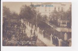 Souvenir De Metelin....... - Grèce