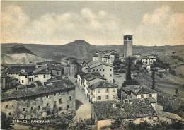 B 16 - 1347 :  SAN LEO - Italie