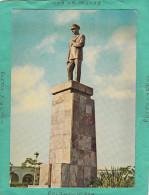 REZA SHAH MONUMENT BANDAR ABBAS - Iran