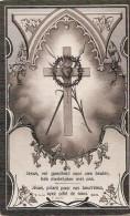 DP. PAULINE VANLERBERGHE - MEENEN 1830-1915 - Religione & Esoterismo