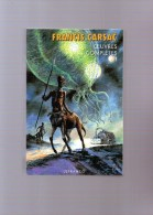 FRANCIS CARSAC  :oeuvres Complètes  ,1er  Volume   , 922 Pages - Lefrancq