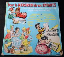 Pour Le Mercredi De Vos Enfants Germaine Bouret - Children