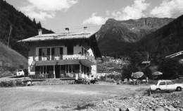 MOENA Malga Passerella - Trento