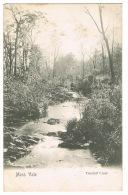 RB 1086 - 1915 Australia Postcard - Twinfall Creek - Moss Vale Sydney NSW - Sydney