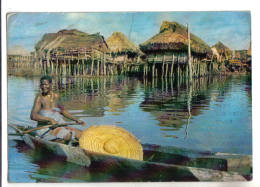 Dahomey - F.G. - Anni ´1960 - Dahomey