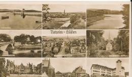 Neheim Husten Multi Vues - Unclassified