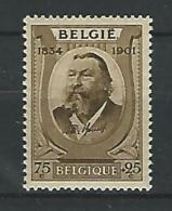 Belgie COB** 385 - Belgien