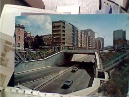 TARANTO SOTTOPASSO VIA BATTISTI VB1988 FK986 - Taranto