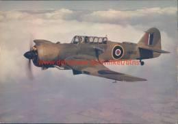 Miles Martinet I - 1939-1945: 2ème Guerre