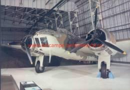 Bristol Blenheim Mk IV - 1939-1945: 2ème Guerre