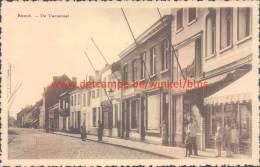De Veerstraat Rumst - Rumst