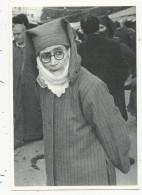 10x15 Une Femme Dans La Casbah  Carte De L'Aventure Carto   En 1976 - Tanger