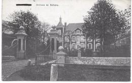 QUEUE DU BOIS (4610) Chateau De Bellaire - Beyne-Heusay