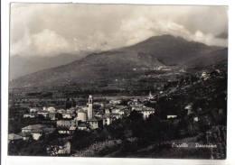 Scurelle - F.G. - Anni ´1950/1960 - Trento