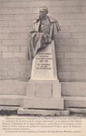 Monument Celestin Hennion (pk29610) - Personnages
