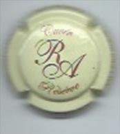 "CHAMPAGNE"" ALLAIT ROBERT 30a"" (17) - Champagne"