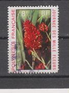 Yvert 83 Oblitéré - Polynésie Française