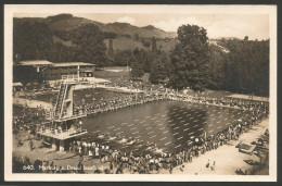Slovenia-----Maribor-----old Postcard - Eslovenia