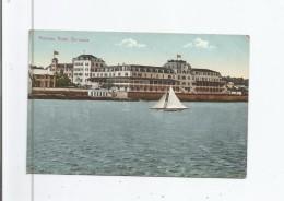 BERMUDA PRINCESS HOTEL 43 - Bermudes