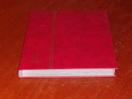 LIQUIDATION / LOT SSS / ALBUM DIVERS MONDE  :  Collection De Timbres Divers Neuf ** MNH , * Et Obblitérés 31 Scan TTB - Timbres