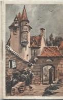 Petit Calendrier De Poche/Petit Calendrier Mensuel/1942   CAL318 - Calendars