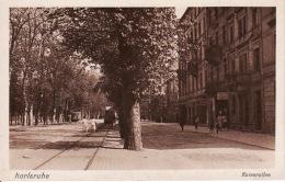 263831Karlsruhe, Kaiserallee - Karlsruhe