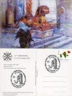 Plinio Codognato - Pittore Della Pubblicità - Verona 2011 - - Peintures & Tableaux