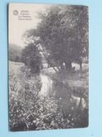 Le Néblon ( Sous-bois)  ( 2598 ) Anno 1911 ( Zie Foto Voor Details ) !!