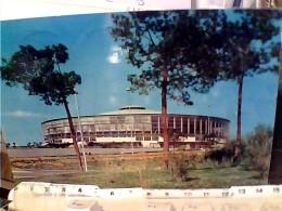ROMA  PALAZZO DELLO SPORT VB1966  FL1079 - Stadi & Strutture Sportive