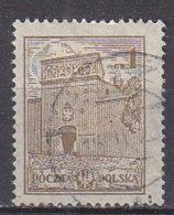 PGL - POLAND Yv N°310 - Oblitérés