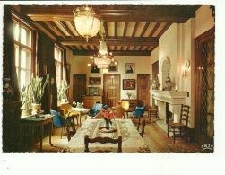 Dilbeek Residentie Maria Assumpta - Dilbeek